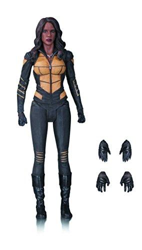DC Comics Arrow TV Series: Vixen Action Figure