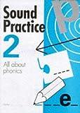 Sound Practice: v. 2 (0721703933) by Parker, Andrew