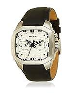 Police Reloj de cuarzo Man PL.13891JSU/61 45 mm