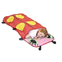 Melissa & Doug Sunny Patch Mollie Sleeping Bag by Melissa & Doug