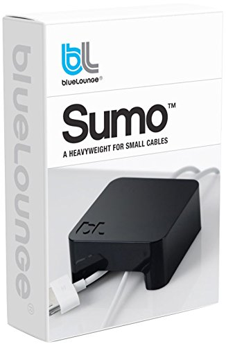 bluelounge-sumo-black