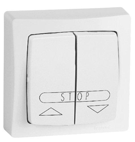 jalousie zentralsteuerung preisvergleiche erfahrungsberichte und kauf bei nextag. Black Bedroom Furniture Sets. Home Design Ideas