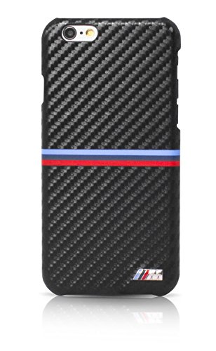 bmw-m-collection-hard-case-carbon-inspiration-stripe-horizontal-for-iphone-6-6s-47-black