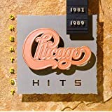 Greatest Hits, 1982-89