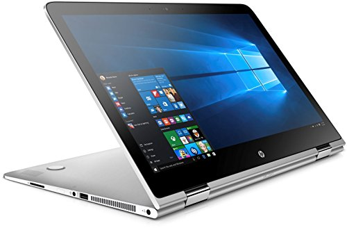 HP-Spectre-x360-15-ap004ng-396-cm-156-Zoll-UHD-IPS-Convertible-Notebook-360-Laptop-Intel-Core-i5-6200U-8-GB-RAM-256-GB-SSD-Windows-10-silber