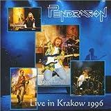 Live in Krakow 1996