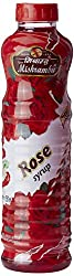 Mishrambu Rose Syrup, 750ml