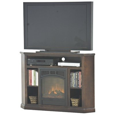 CORNER WOOD BURNING AMP; MULTIFUEL STOVES | LOWEST DISCOUNT