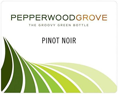 Nv Pepperwood Grove Pinot Noir