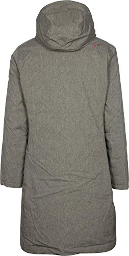 Yeti-Yarrow-Ws-Down-Filled-Raincoat-M