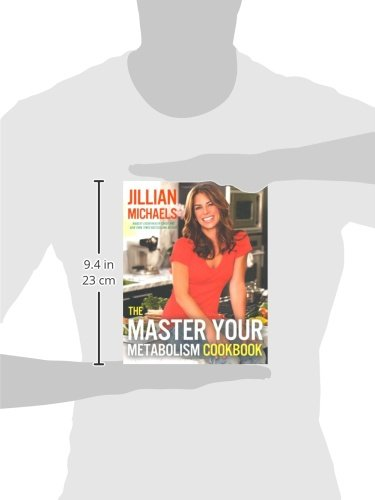 The Master Your Metabolism Cookbook the dutch oven cookbook