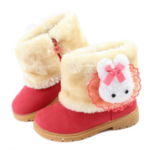 Cute Shoes For Toddler Girls