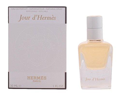 HERMES JOUR D'HERMES(W)EDP 30 RIC.