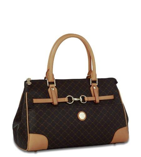 rioni-signature-princess-satchel-l143-x-w53-x-h9-brown