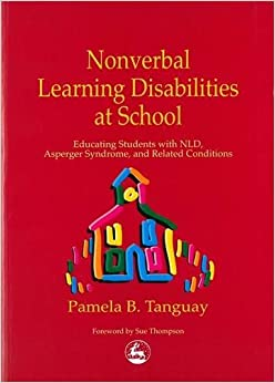 Effective teaching strategies and placement options for students with learning disabilities