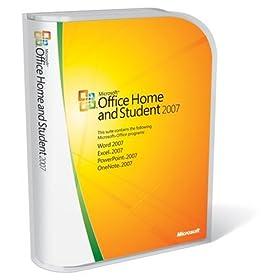 Amazon: WD 500GB Black My Passport Ultra Portable External