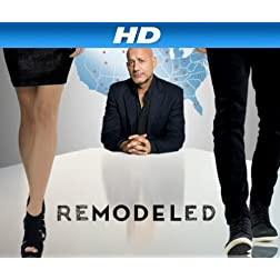 Remodeled Season 1 [HD]