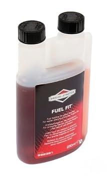 Briggs Stratton 992381 Fuel Fit Stabilisateur Dessence