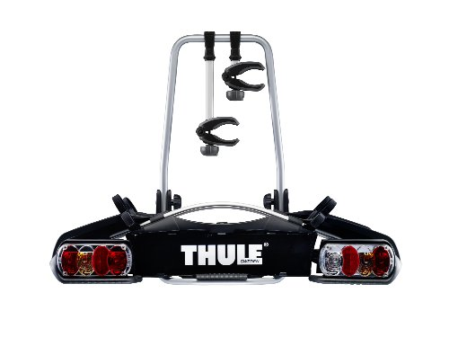 Thule 920020 EuroWay G2 920 (Version