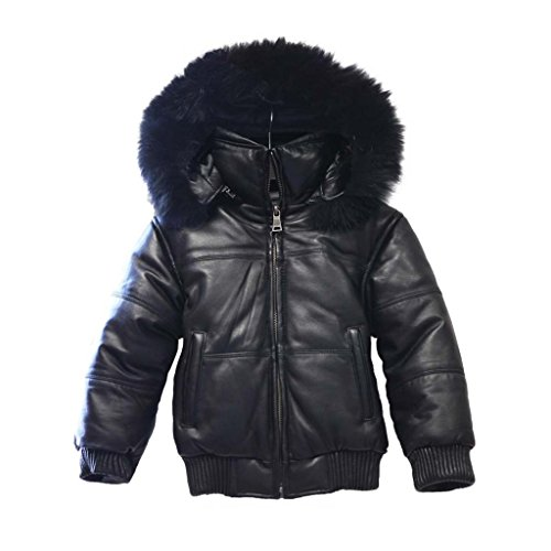 tanners-avenue-lambskin-bubble-bomber-jacket-with-hood-infant-toddler-kids