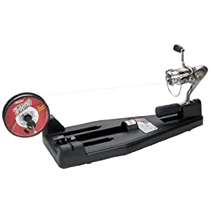 Berkley Portable Line Spooling Station $19.99