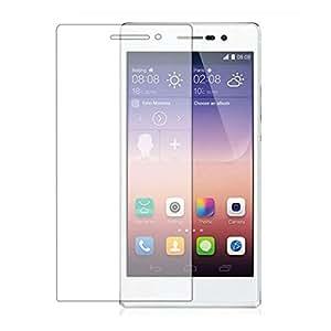 Garmor Matte Screen Guard For Huawei Ascend y518
