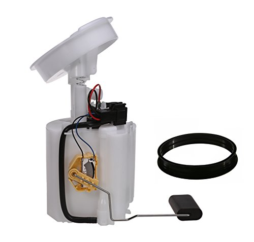 Fuel Pump A8475M for MERCEDES-BENZ C230 & C240 & C280 & C320 & CLK320 (ONLY for Right) (Mercedes C320 Fuel Pump compare prices)