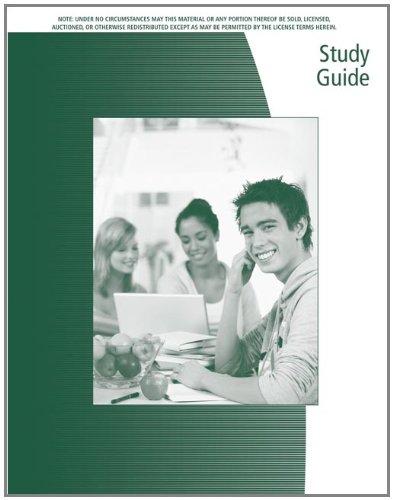 Economics Coursebook: Private and Public Choice