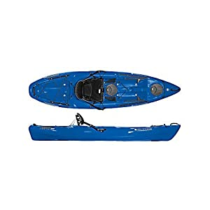 Wilderness Systems Tarpon 100 Sit On Top Kayak 2013 by Wilderness Systems