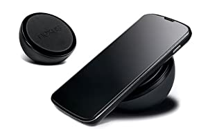 Google Wireless Charger for Nexus 4/5/7