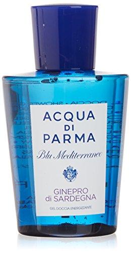 Acqua di Parma 56640 Gel Doccia