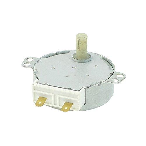 motor-sincronico-sodialr-cw-ccw-4w-5-rpm-horno-microondas-plato-giratorio-motor-sincronico-ca-220v-2