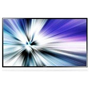 Samsung Pe46c - Led Tv - Hd - Led Backlight - 46 Inch - 1920 X 1080 - 1080P - 16:9 - 400 - By Samsung - Prod