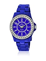 Radiant Reloj de cuarzo Woman RA182205 38 mm