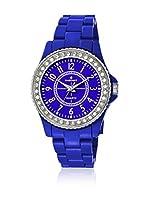 Radiant Reloj de cuarzo Woman RA182205 38.0 mm