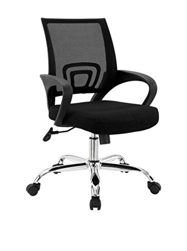 lexmod-zoom-mesh-back-office-chair-black