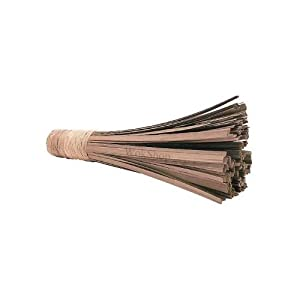 "7"" Cleaning Whisk"