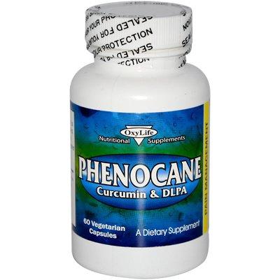Zinc Supplement For Hair