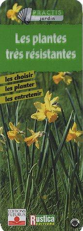 Livre plantes increvables - Depollution par les plantes ...