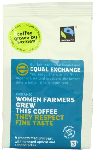 equal-exchange-organic-coffee-from-women-farmers-227-g-pack-of-2