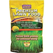Bonide 60460 5M Premium Lawn Fertilizer-5M PREMIUM LAWN FOOD
