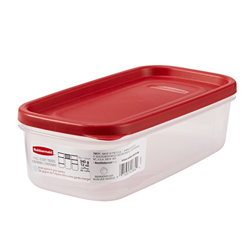 rubbermaid-5-cup-dry-food-container