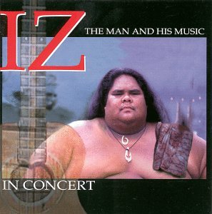 IZ - In Concert - Zortam Music