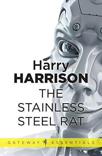 the-stainless-steel-rat-the-stainless-steel-rat-book-1