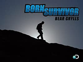 Born Survivor: Bear Grylls - Season 5