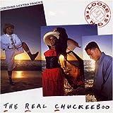 Real chuckeeboo