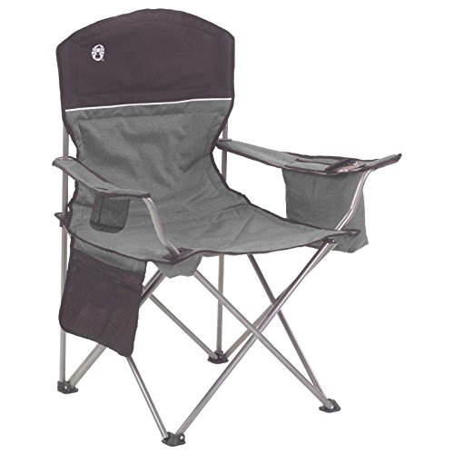 Coleman-Oversized-Quad-Chair-with-Cooler