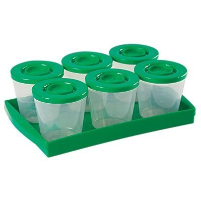 fresh-n-freeze-4-ounce-reusable-baby-food-containers-by-one-step-ahead