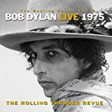 Bob Dylan The Bootleg Series Vol. 5: Live 1975: The Rolling Thunder Revue [2 CD + DVD]