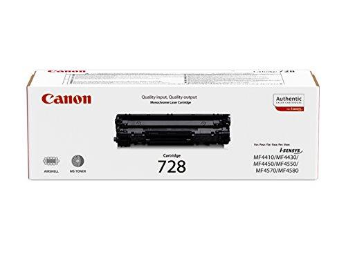 canon-crg-728-cartouche-dencre-dorigine-noir